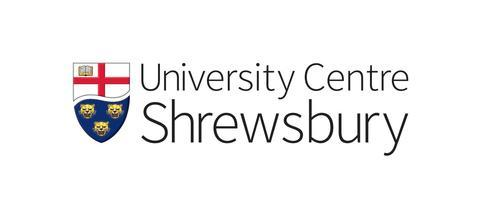 UCS Active Living Research Centre