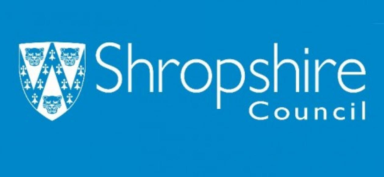 Shropshire Council