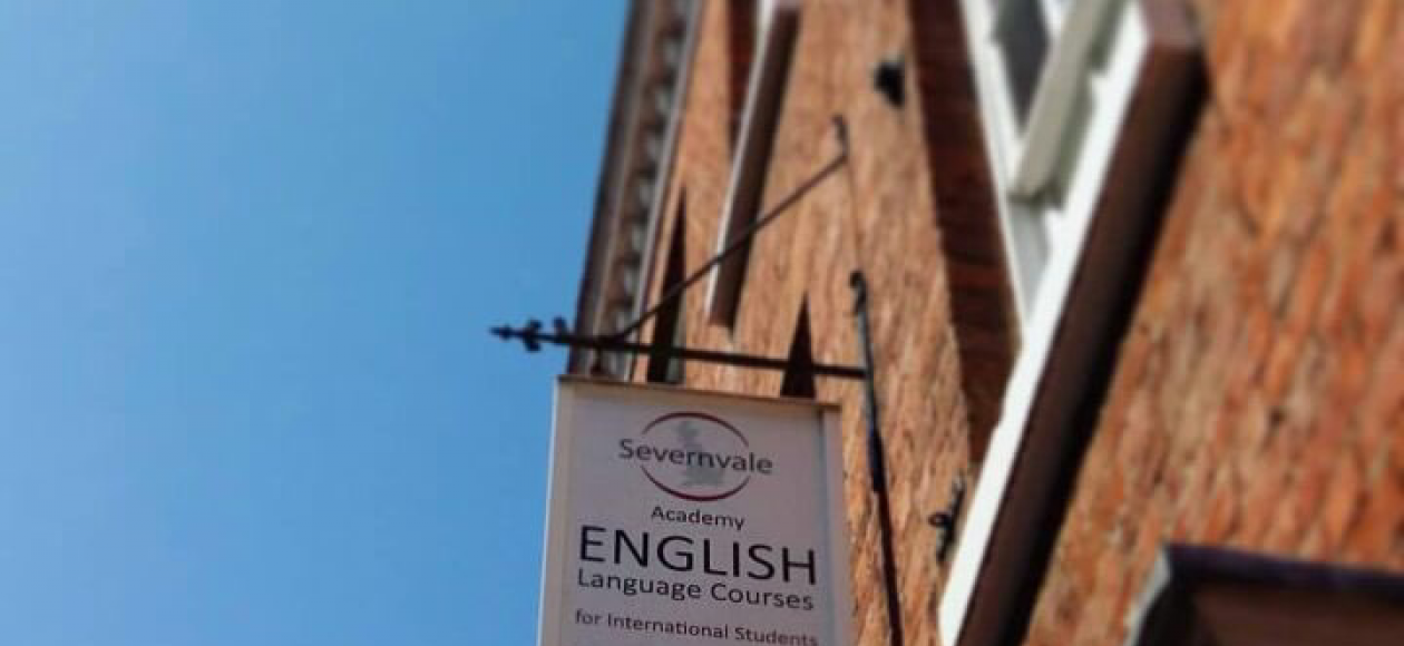 Shrewsbury, English language school, education, academy, learning, travel