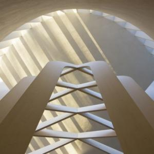 Shropshire Society of Architects: Autumn lectures
