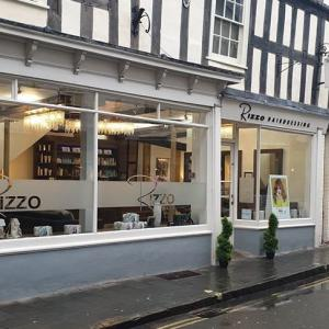 Rizzo Hairdressing
