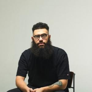 Jamali Maddix: Strip Club Einstein