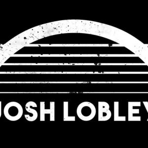 Josh Lobley EP launch night + support from Dan Williams