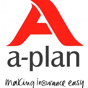 Making insurance easy...