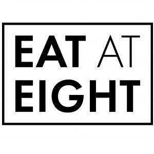 Eat at Eight