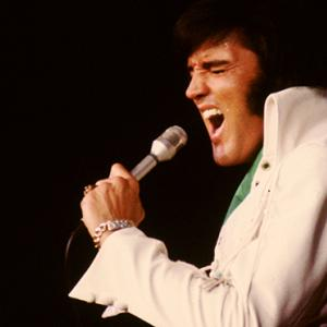 Elvis: That's the Way It Is (PG)