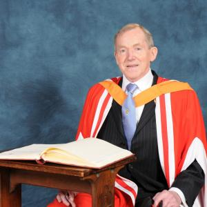 Bill Hughes, University Centre Shrewsbury, things to do in Shropshire, events
