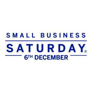 Shrewsbury BID Small Business Saturday