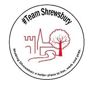 Team Shrewsbury